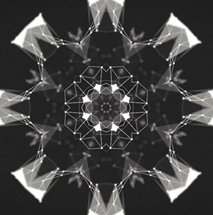 Kaleidoplexus