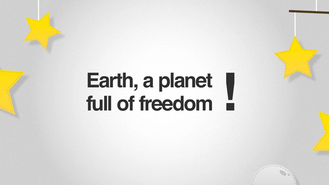 FreedomOnPlanetEarth_Szene5